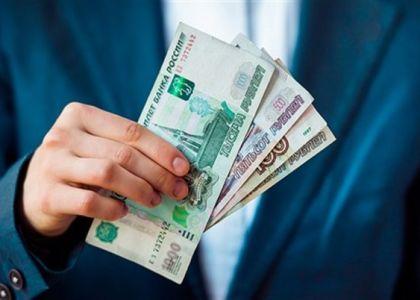 Что значит финансовая санкция по страховому полису ОСАГО?