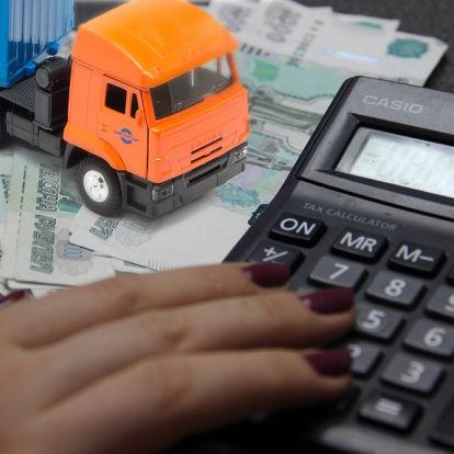 Неправильно начислен транспортный налог: что делать и куда обращаться?