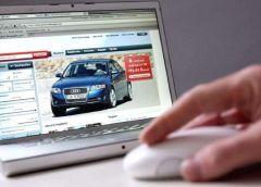 Что надо знать о страховании автомобиля через интернет?
