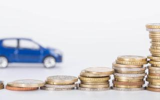 Кто освобождается от уплаты транспортного налога?