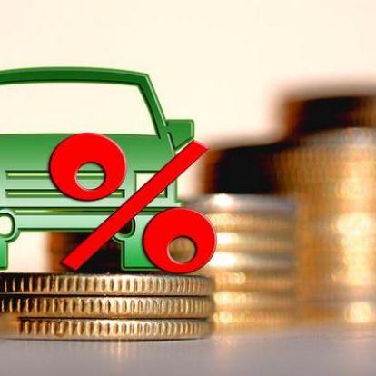 Расчет транспортного налога с повышающим коэффициентом