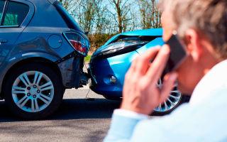 Когда виновный в ДТП водитель сможет получить выплаты по автогражданке?