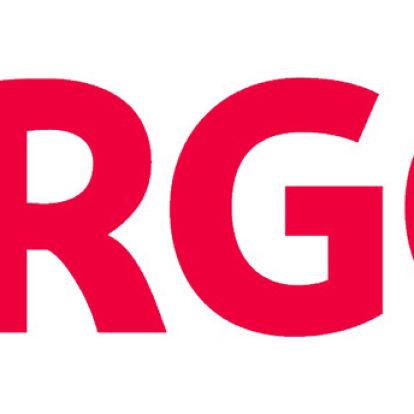 Как заказать Е-ОСАГО в страховой компании Эрго Русь?