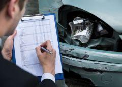 Как получить компенсацию за утрату товарной стоимости авто по КАСКО?
