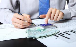 В каких страховых случаях возможна выплата по ОСАГО?