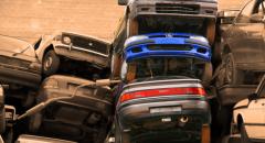 Зачем нужно проверять автомобиль на утилизацию?