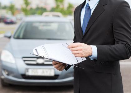 Реально ли узнать номер техпаспорта по номерах автотранспорта?