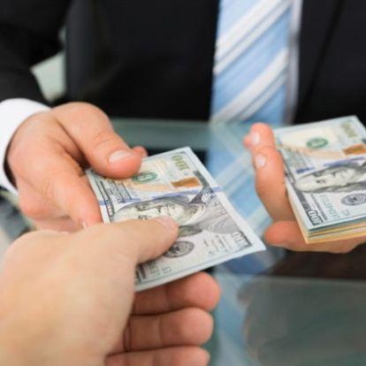 Как правильно заполнить бланк договора задатка, покупая машину?