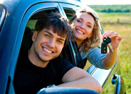 Можно ли оформить автокредит без полиса КАСКО?