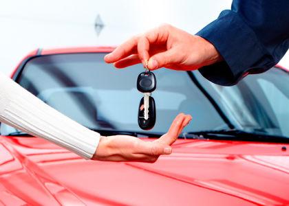 Что делать с ОСАГО при продаже авто?