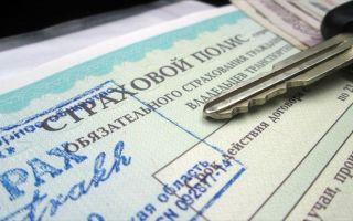 Выплаты по автогражданке после ДТП: какие документы нужны?