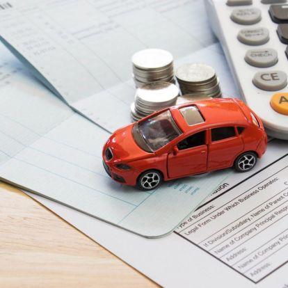 Лизингодатель или лизингополучатель – вопросы налогообложения на передаваемое имущество