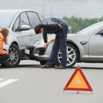 Как избежать автоподставы и как действовать, если это произошло?
