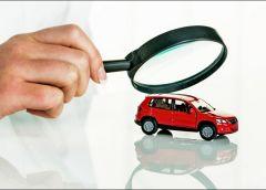 5 лучших методов проверки авто перед покупкой