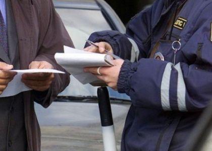 Как быстро нужно оплачивать штрафы от ГИБДД?