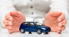 Особенности страхования КАСКО при оформлении автокредита в Сетелем Банке