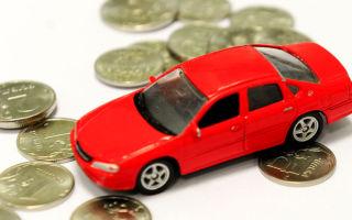 Как проверить наличие долга по транспортному налогу и оплатить его через Интернет?