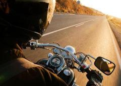 Как оформить электронный полис ОСАГО на мотоцикл?