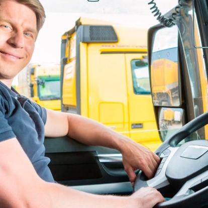 Как правильно рассчитывается водительский стаж для автогражданки?