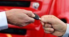 Как долго можно ездить без полиса ОСАГО после покупки машины?