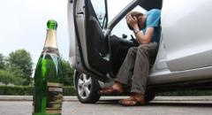 Потерпевший в состоянии алкогольного опьянения: будет ли выплата