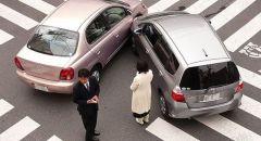 Что нужно знать о правилах поведения при ДТП?