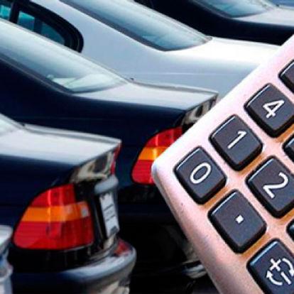 Когда нужно уплачивать аванс по транспортному налогу?