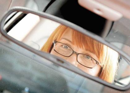 Какой может быть штраф за вождение без очков