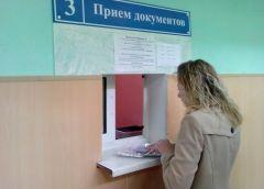 Процедура восстановления свидетельства о регистрации автомобиля