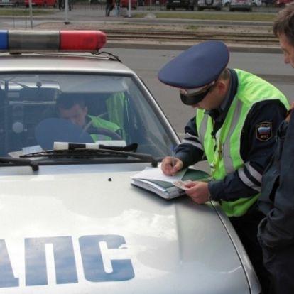 Какие сроки давности оплаты штрафов безопасны для водителя?