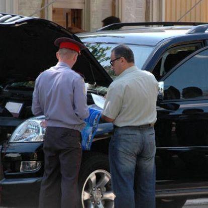 Что такое криминалистическая экспертиза транспортного средства и как её проводят?