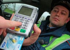 Что будет, если не платить штрафы, и когда можно не оплачивать законно?