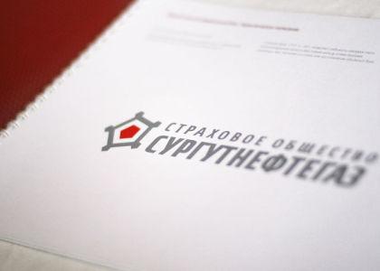 Как оформить Е-ОСАГО в Сургутнефтегаз?