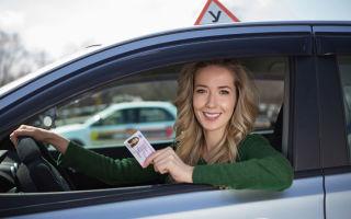 Полный перечень категорий транспорта в водительских правах и Техническом регламенте