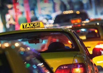 Нужна ли страховка ОСАГО для автомобилей такси?