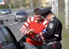 Что ждет водителей, которые ездят без прав?