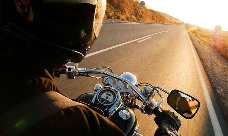 Страховка ОСАГО на мотоцикл — купить в Москве, калькулятор