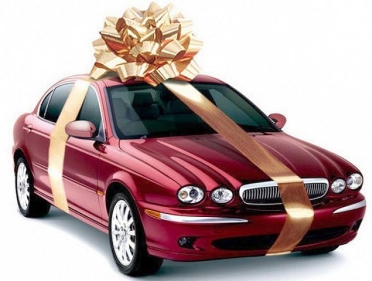 Поздравит открытки машины, днем свадьбы
