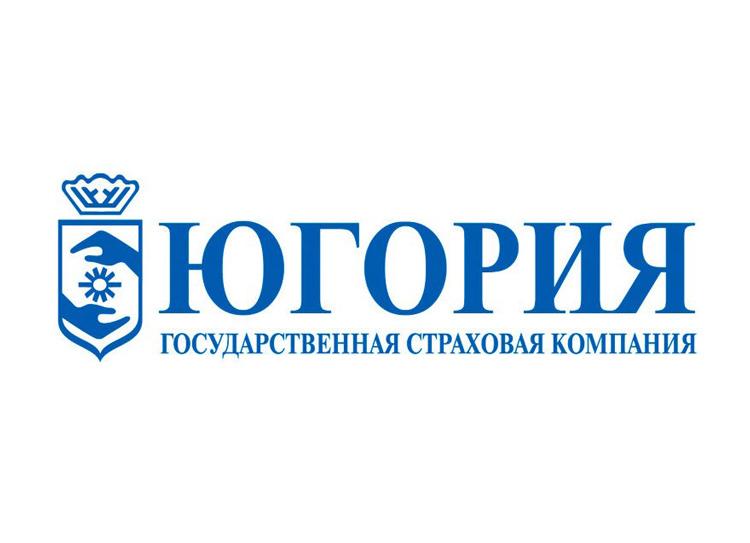 Купить электронный полис ОСАГО Югория онлайн