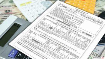 Неправильно посчитан транспортный налог: что делать