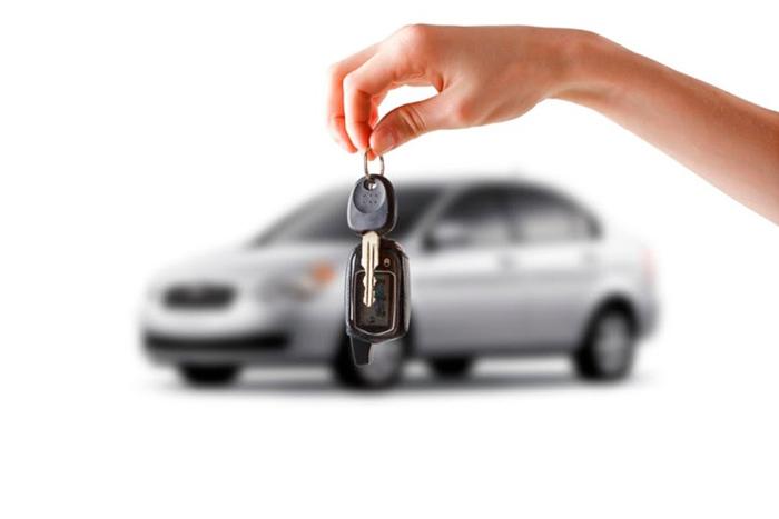 Договор купли продажи автомобиля в рассрочку между платежа