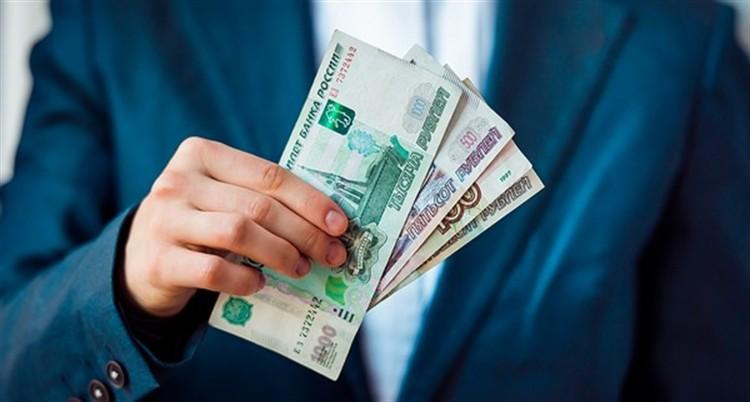 Финансовая санкция по закону ОСАГО